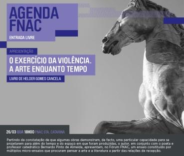 exercicio_violencia_FNAC