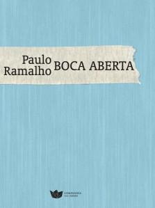 Capa_Paulo_Ramalho_Boca_Aberta_REV2